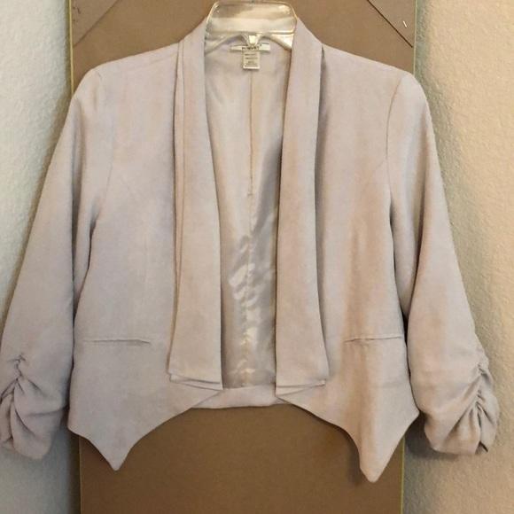 Poetry Jackets & Blazers - Blazer